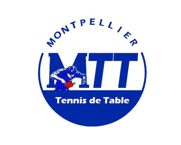 Montpellier tennis de table montpellier 34090 tennis - Tennis de table poitou charente ...